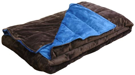 weighted blanket wholesale weighted blankets from cozy calm