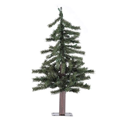 cheap unlit artificial trees 15 foot artificial tree unlit 28 images 6 foot fir