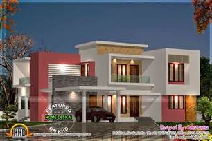 free house design modern house designs and floor plans free