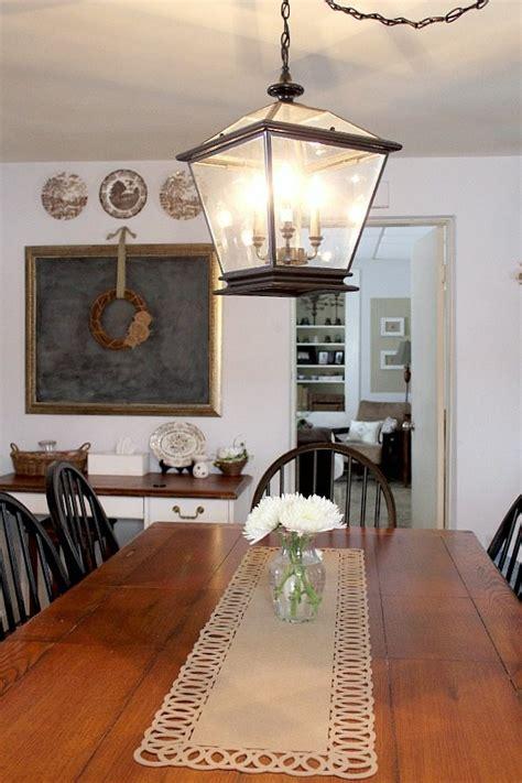farmhouse kitchen light fixtures lighting fixtures beautiful farmhouse lighting fixtures