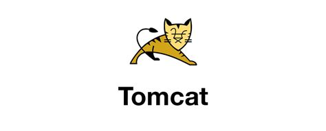 my reading tomcat how to configure tomcat instances mytecharticle