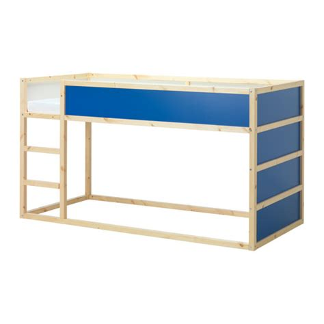 ikea beds bunk bed a winded tale of two bunk beds rookie