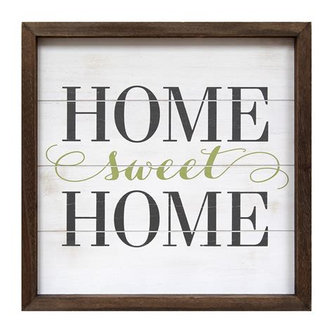 home sweet home decorations home sweet home decoration 28 images sweet home print