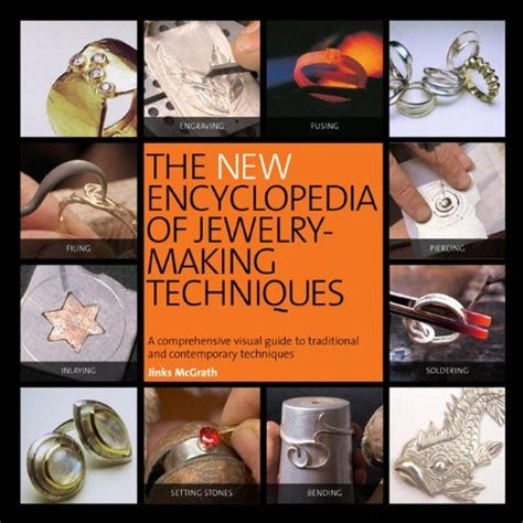visual techniques in picture books 17 best images about jewelry books i quot need quot on
