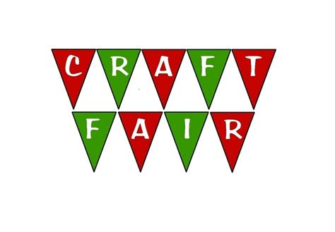 free arts and crafts for craft fair clip cliparts co