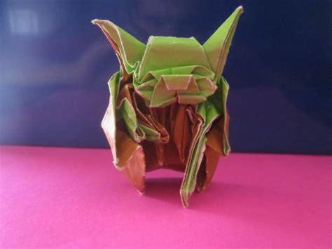 all origami yoda sf primes kawahata yoda origami yoda