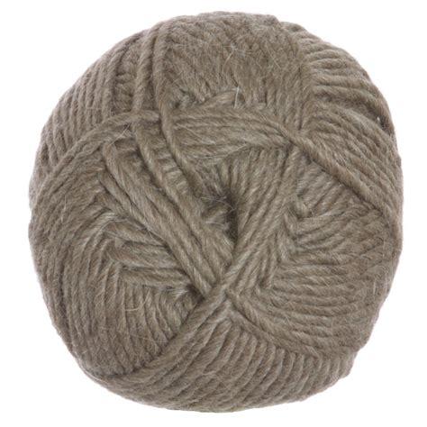 rowan cocoon knitting patterns rowan cocoon yarn at jimmy beans wool