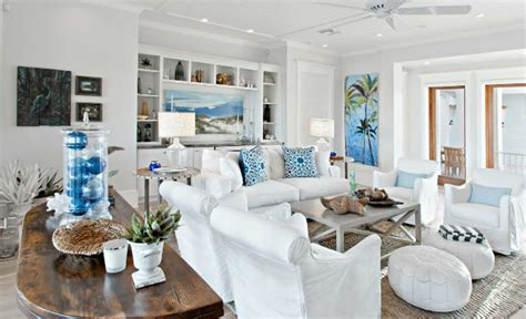 house decorating decorating a house with white and blue colors ideas