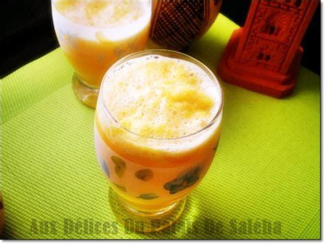jus d orange avec pulpe 224 la marocaine