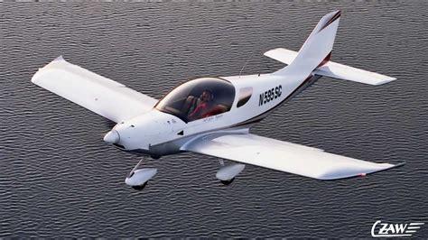 light for sale sportcruiser light aircraft db sales