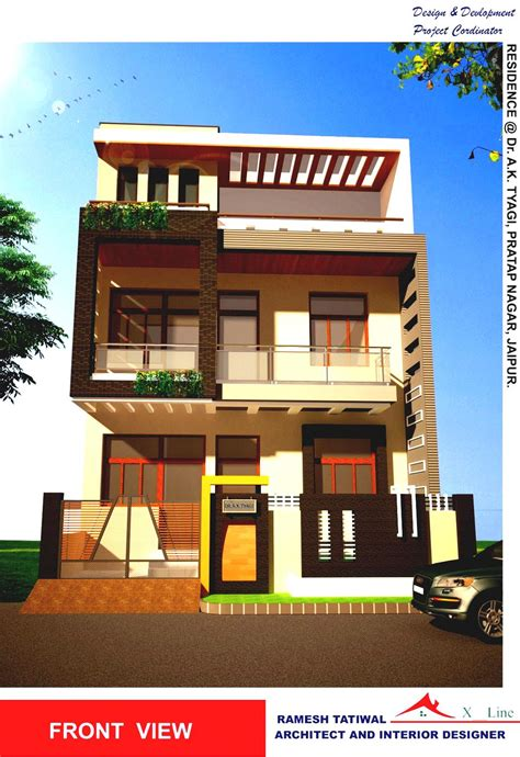 house designes beautiful indian house plans with house designs 30 x 60