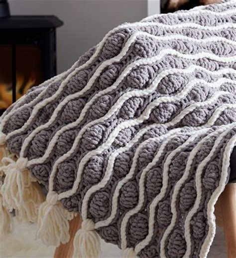 knitting website bulky yarn afghan patterns patterns kid