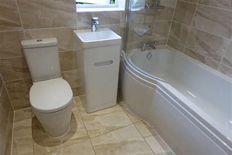 space saving shower baths coventry bathrooms 187 easy clean toilet space saving vanity