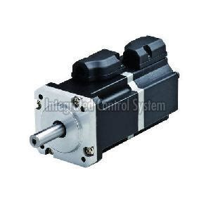 Ac Motor Manufacturers by Ac Motor Manufacturers Suppliers Exporters In India