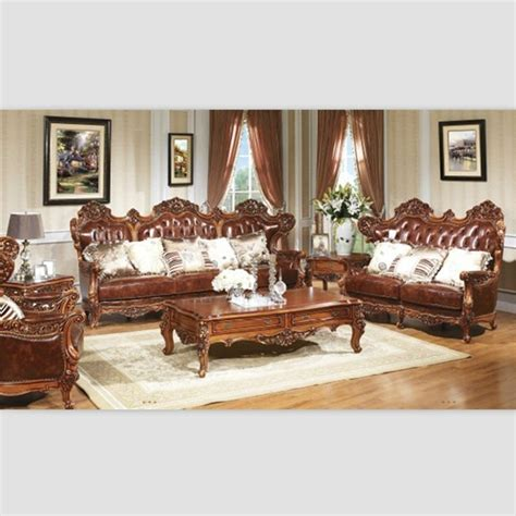wood living room furniture contemporary living room interior design with wooden