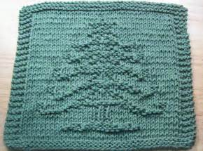 free knitting patterns for cotton dishcloths free knitted dishcloth patterns for crochet