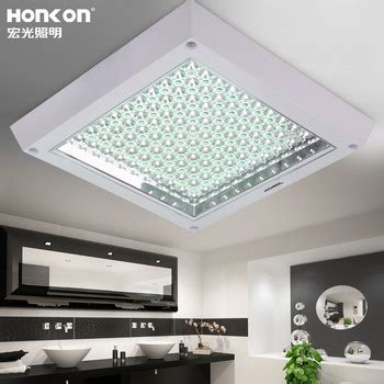 led kitchen ceiling lighting fixtures kwong led kitchen lights balcony aisle lights ceiling