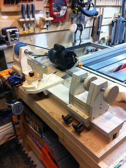 lathe woodworking projects 115 best images about wood lathe turning projects on