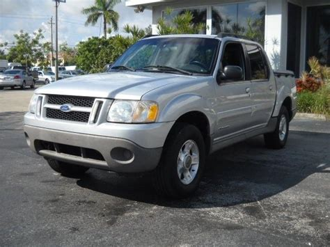hayes auto repair manual 2001 ford explorer sport trac spare parts catalogs manual for ford sport trac 2001