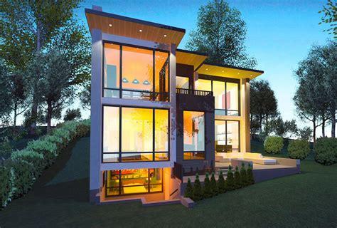 drelan home design software 1 31 top home design software