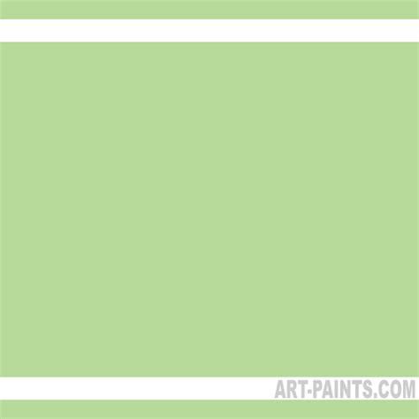 light green color light green polychromos pastel paints 171 light green