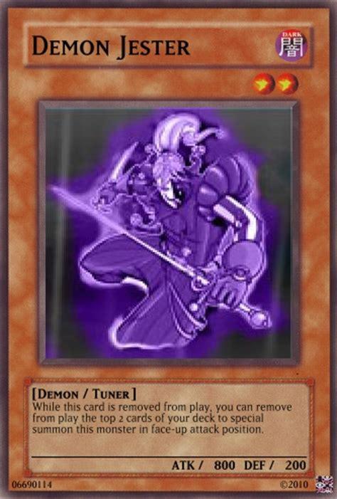 make custom yugioh cards custom yugioh cards
