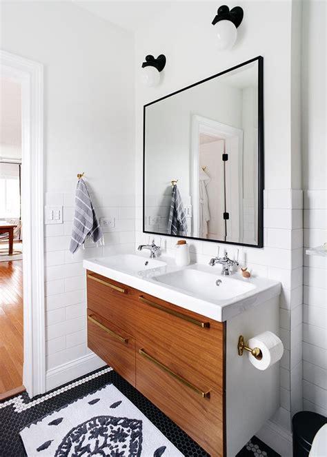 bathroom mixed metals best 25 ikea bathroom sinks ideas on bathroom