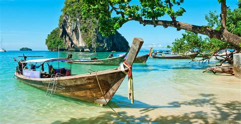 how to use thai thailand tailor made holidays