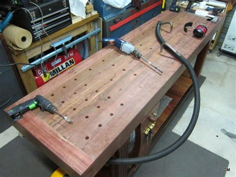 woodworking dogs how to build woodworking bench holes pdf plans