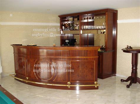 home bar furniture home bar furniture inertiahome