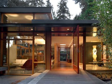 mid century modern home interiors mid century modern house interior modern house