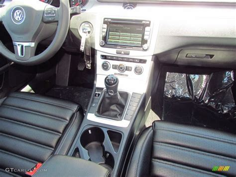 Volkswagen Cc Manual by Vr6 Manual Transmission Specs Autos Post
