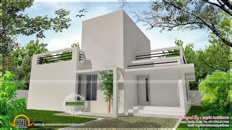 modern home design for narrow lot 100 modern home design narrow lot modern house