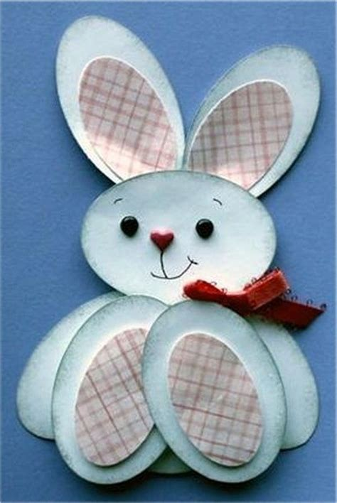 easy easter crafts for to make 35 easy easter crafts for to make page 7
