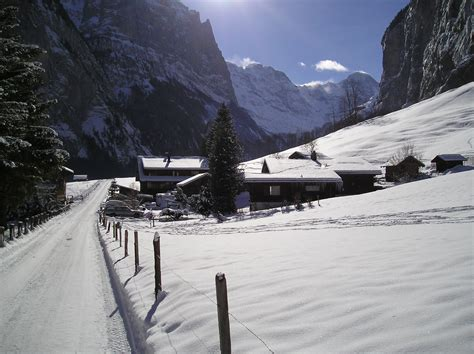 for winter file lauterbrunnen in winter jpg