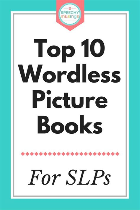 wordless picture books for 1000 ideas about wordless book on sunday
