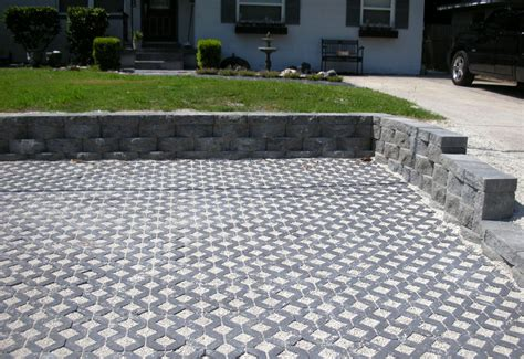 home exterior ideas on pinterest driveways hose holder