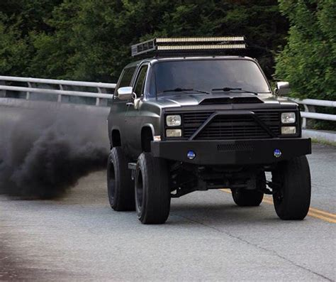 17 best images about k5 blazer on chevy 17 best images about k5 blazer on chevy