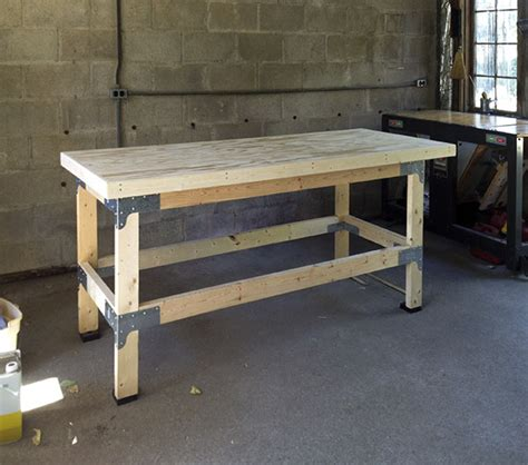workbench plans a better use of space tom s workbench