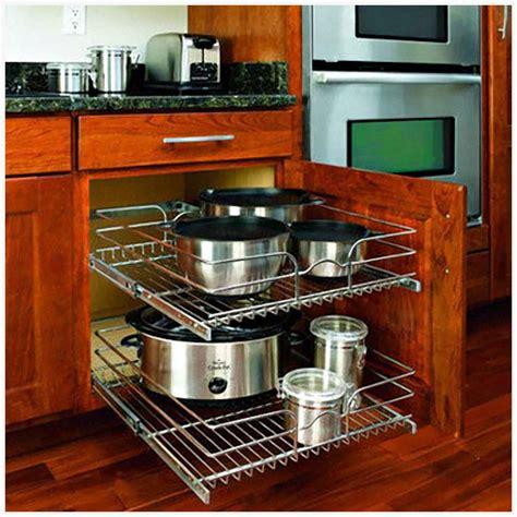 9 amazing small kitchen cabinet fittings interior design