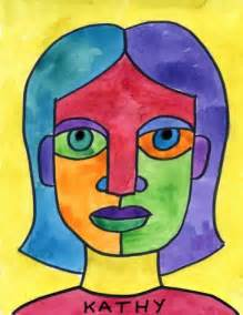 picasso paintings pdf artist picasso archives projects for