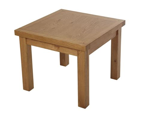 small wooden coffee table small square coffee tables