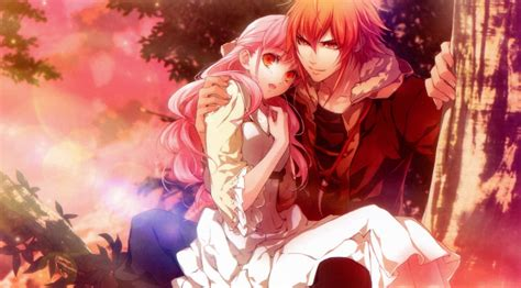 wand of fortune otome images wand of fortune wallpaper photos