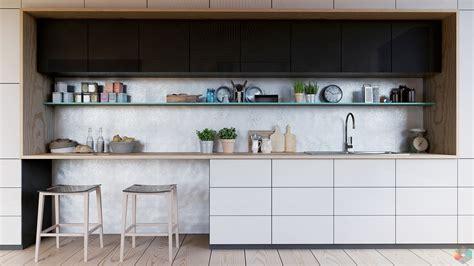 kitchen design visualiser black white wood kitchens ideas inspiration