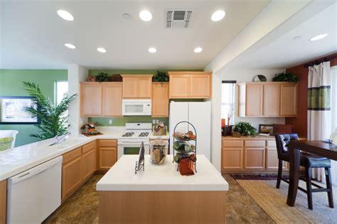Brick Tile Backsplash Kitchen 49 contemporary high end natural wood kitchen designs