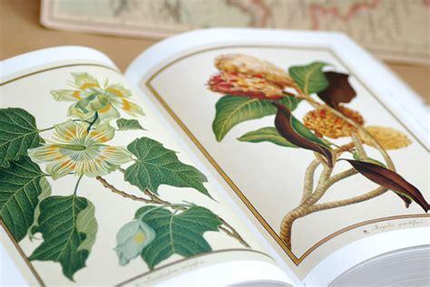 Ein Garten Meisterwerke Der Botanischen Illustration by в помощь художнику книги о животных и растениях