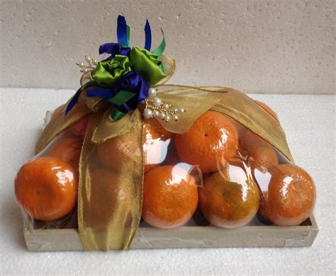 decorative fruits decorative fruit basket designer fruit baskets fruit gift