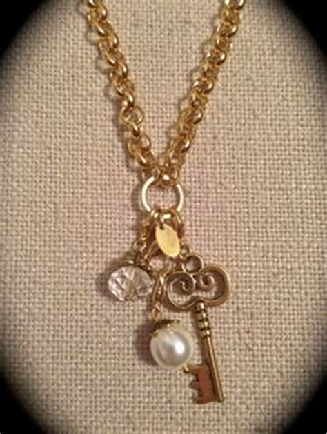 origami owl gold chain 1000 images about origami owl chains on