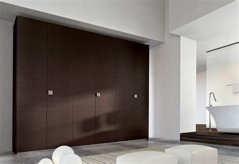 wooden cupboard designs for bedrooms indian homes home wardrobes cupboard designs for bedrooms indian homes built