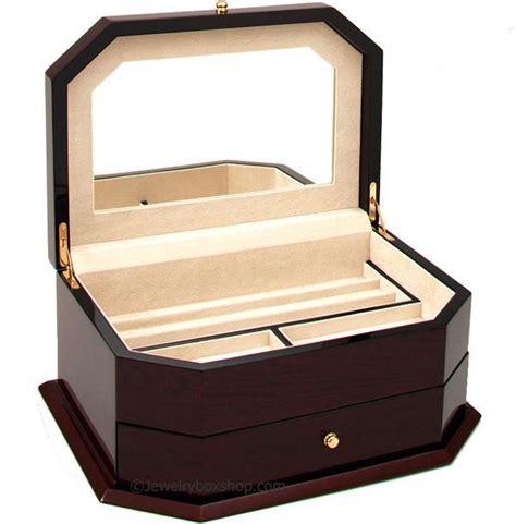 jewelry boxes expensive jewelry boxes top design magazine web design